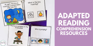 reading-comprehension-strategies-for-autistic-students