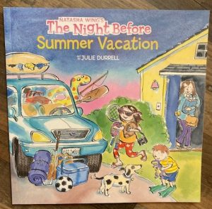 best-summer-picture-books-2