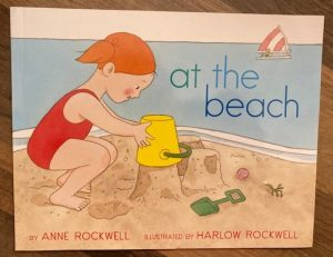 summer-read-aloud