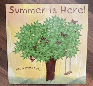 summer-read-aloud-books-1