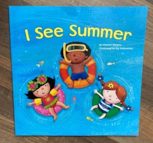 picture-books-of-summer-5