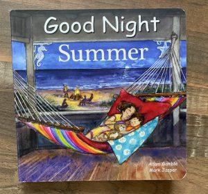summer-read-aloud-books-2