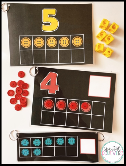 teaching-counting-to-students-with-cvi-adapted-books