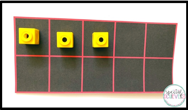 counting-strategies-for-students-with-cortical-visual-impairment