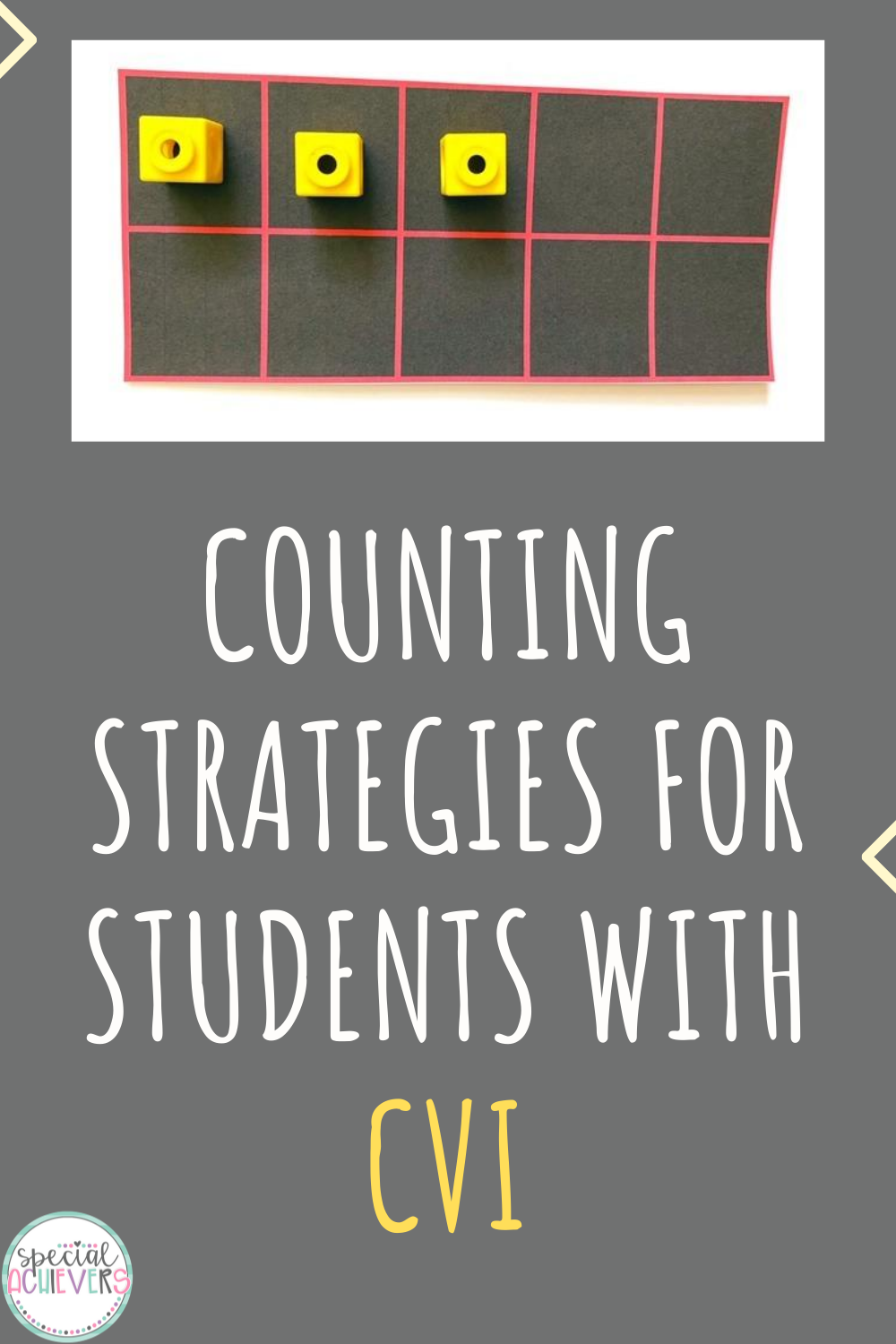 teaching-counting-to-students-with-cvi