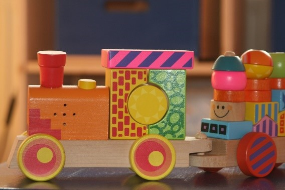 distance-learning-activities toys
