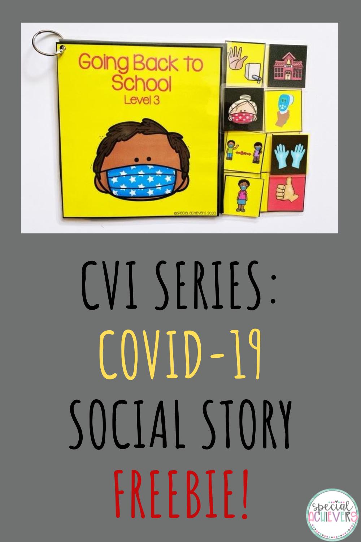 coronavirus-social-story-free