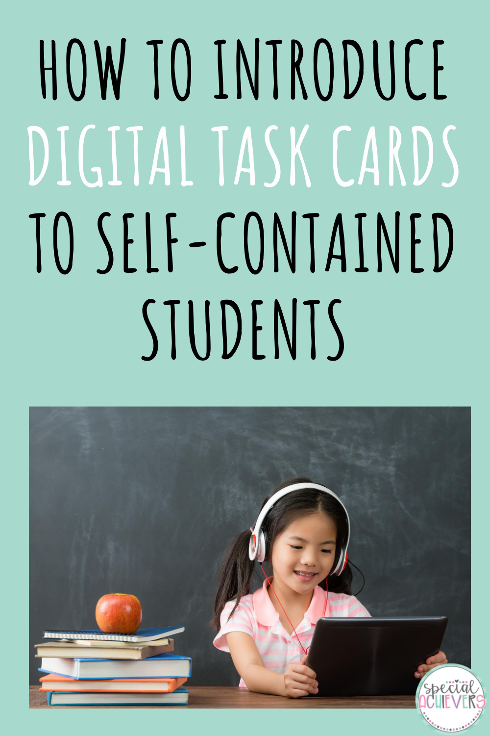 digital-task-cards-in-special-education-classroom